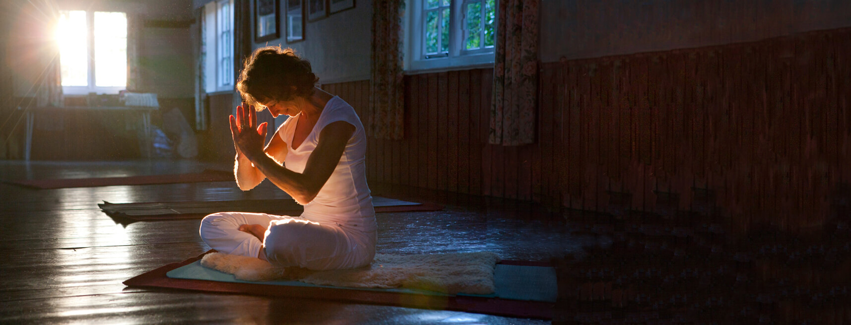 http://www.altaihealing.com/wp-content/uploads/2016/06/Yoga-Opener-no_txt.jpg