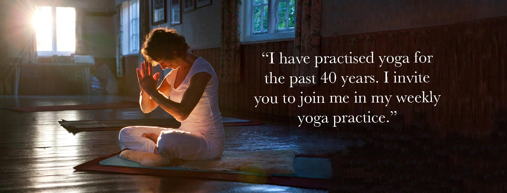 http://www.altaihealing.com/wp-content/uploads/2016/06/Yoga-Opener.jpg
